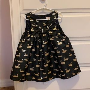 Other - Cat and Jack dress